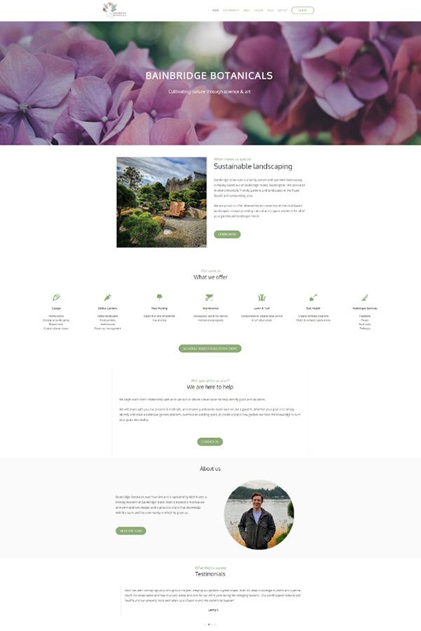 bainbridge-botanicals-featured-image