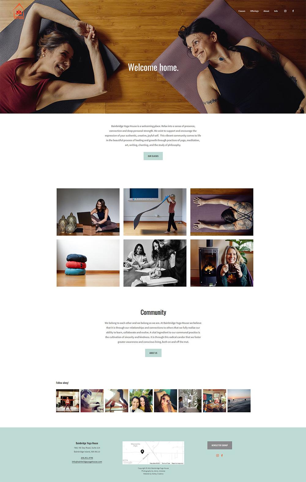 byh-homepage-full