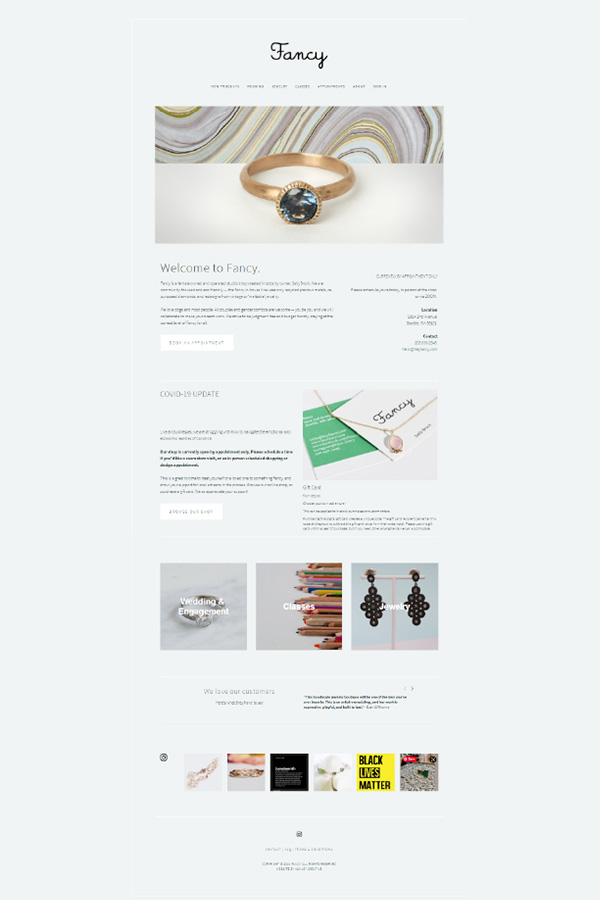 fancy-featured-image