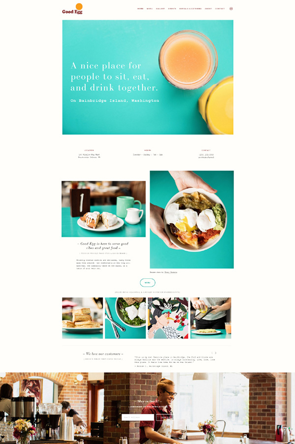 good-egg-featured-image