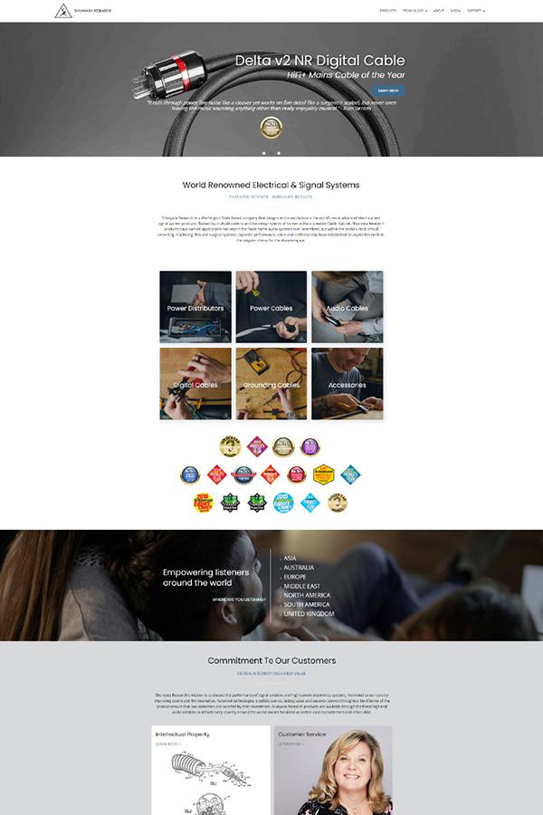 shunyata-featured-image